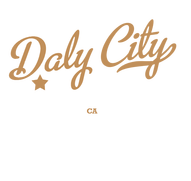 DUI Attorney daly city