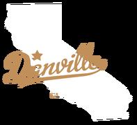 DUI Attorney danville
