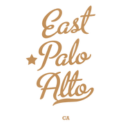 DUI Attorney east palo alto