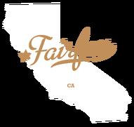 DUI Attorney fairfax