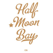 DUI Attorney half moon bay