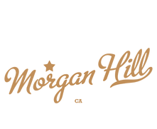 DUI Attorney morgan hill