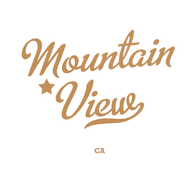 DUI Attorney mountain view