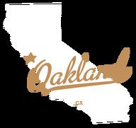 DUI Attorney oakland