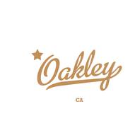 DUI Attorney oakley
