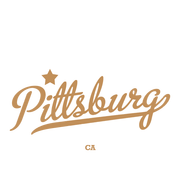DUI Attorney pittsburg