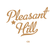DUI Attorney pleasant hill