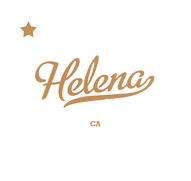 DUI Attorney st helena