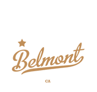DUI Lawyer belmont
