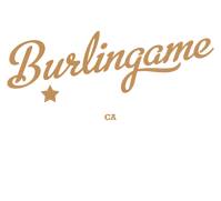 DUI Lawyer burlingame