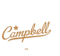 DUI Lawyer campbell