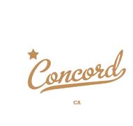 DUI Lawyer concord