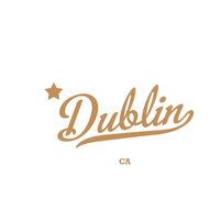 DUI Lawyer dublin