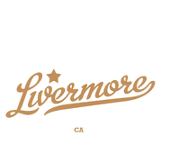 DUI Lawyer livermore
