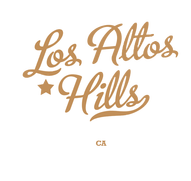 DUI Lawyer los altos hills