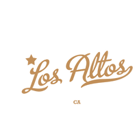 DUI Lawyer los altos