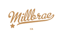 DUI Lawyer millbrae