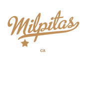 DUI Lawyer milpitas