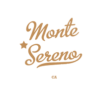 DUI Lawyer monte sereno