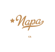 DUI Lawyer napa