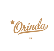 DUI Lawyer orinda