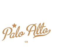 DUI Lawyer palo alto