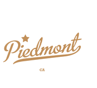 DUI Lawyer piedmont