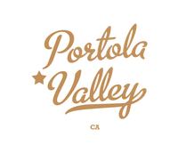 DUI Lawyer portola valley