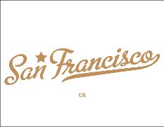 DUI Lawyer san francisco