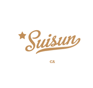 DUI Lawyer suisun