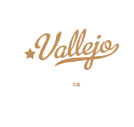 DUI Lawyer vallejo