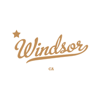 DUI Lawyer windsor
