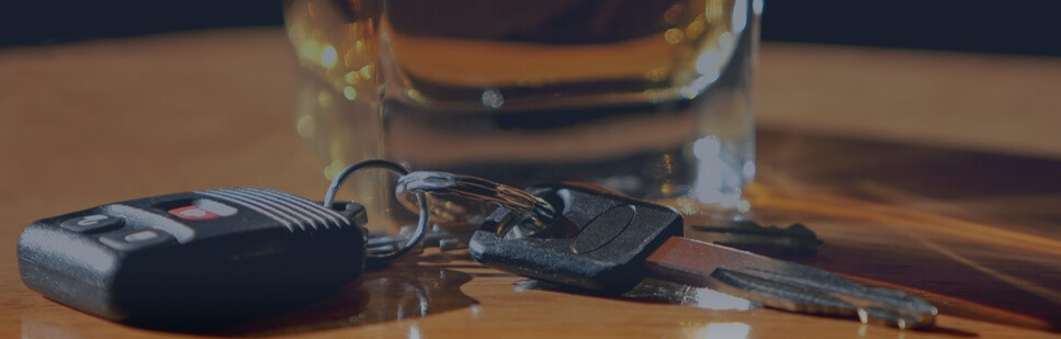 dui blood alcohol level pittsburg