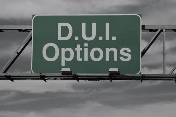 dui defense law san francisco