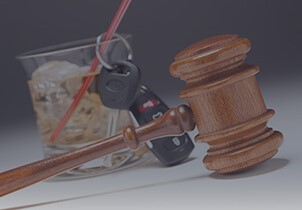 dui first offense lawyer orinda