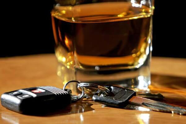 how much does a DUI lawyer cost san francisco